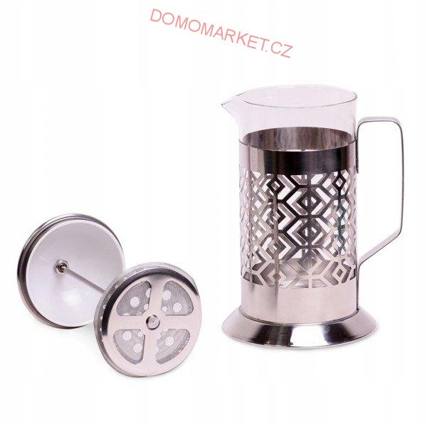Kamille french press 1l