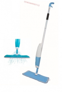 VERK VG-44 spray mop
